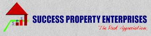 Success Property Enterprises