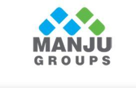 Manju Groups