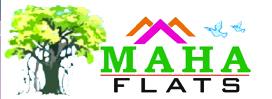 Maha Flats