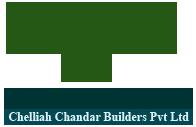 Chelliah Chandar Builders Pvt Ltd