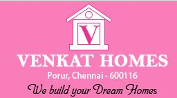 Venkat Homes