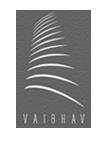 Vaibhav lifestyle