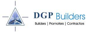 DGP Builders