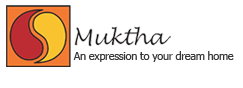Muktha Foundations Private Limited
