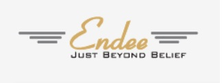 Endee Shelters And Properties Private Limited