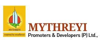 Mythreyi Promoters & Developers (P) Ltd