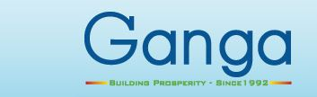 Ganga Foundations Pvt Ltd