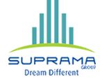 Suprama Group