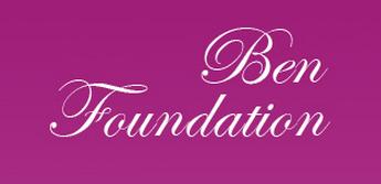 Ben Foundations