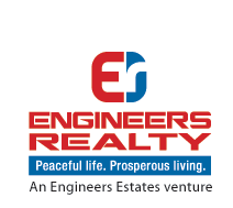 Engineers Reality Pvt Ltd