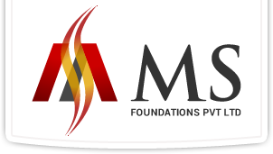 MS Foundations Pvt Ltd