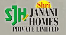 Shri Janani Homes (P) Ltd