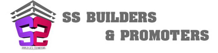 SS Builder & Promoters