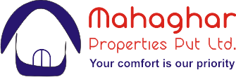 Mahaghar Properties Private Limited