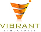 Vibrant Structures