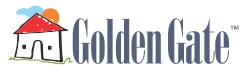 Golden Gate Properties Limited