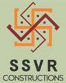 SSVR Constructions