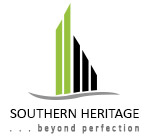 Southern Heritage Builders & Developers