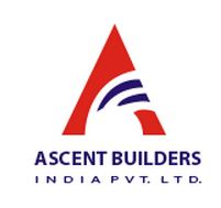 Ascent Builders India Private Limited