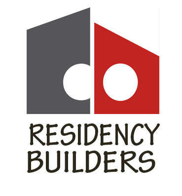 Residency Builders Pvt Ltd