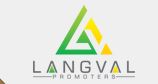 Langval Promoters
