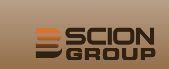 Scion Group