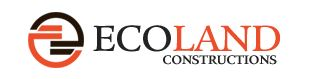Eco Land Constructions (India) Private Limited