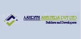 Ashrith Shelters Private Limited