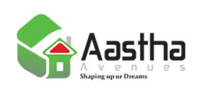 Aastha Avenues Private Limited