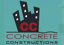 Concrete Constructions