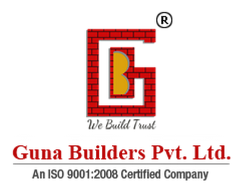 Guna Builders Pvt Ltd