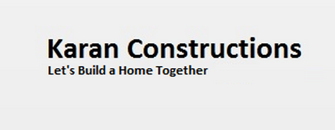 Karan Constructions
