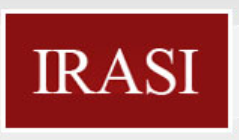 Irasi Properties
