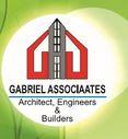 Gabriel Associaates