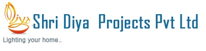 Shri Diya Projects Private Limited