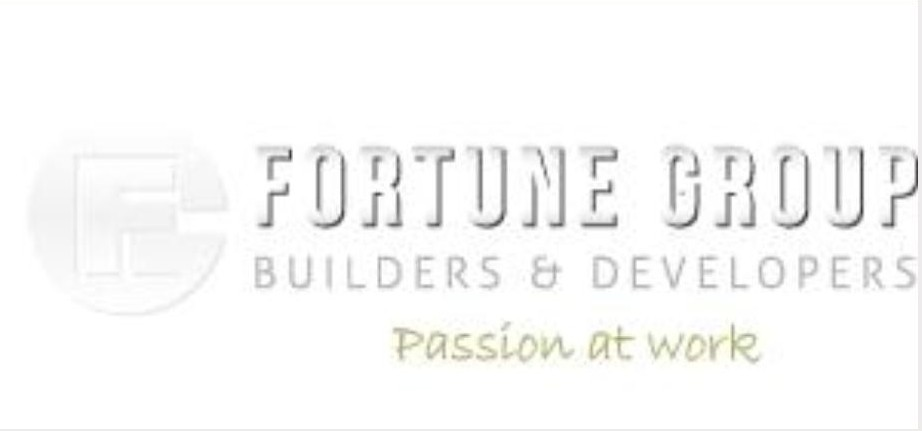 Fortune Group Builders and Developers