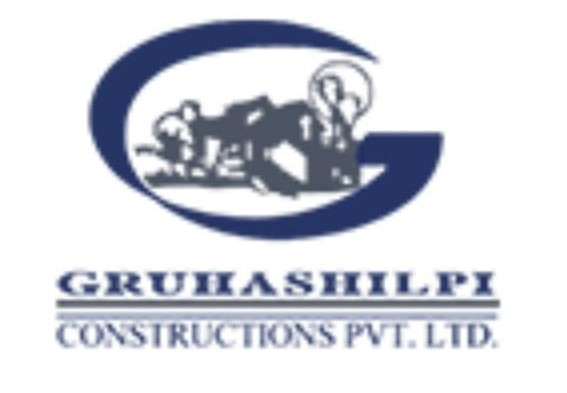 Gruhashilpi Constructions Private Limited