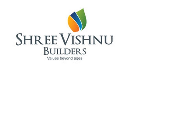 Shree Vishnu Builders