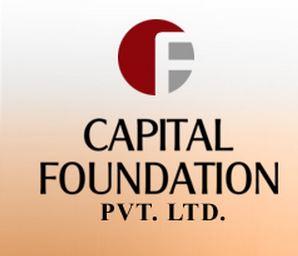 Capital Foundations Pvt Ltd