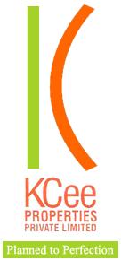 KCee Properties