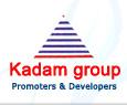 Kadam Group