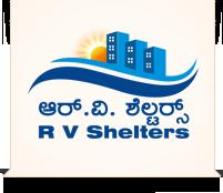 R V Shelters