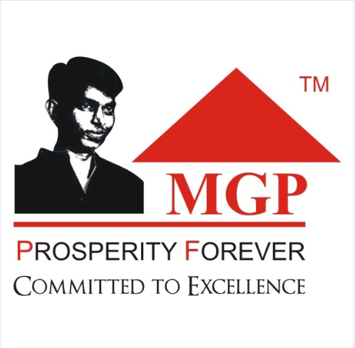 MGP Builders and Developers