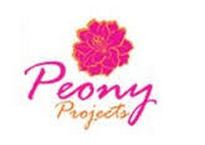 Peony Projects Private Limited