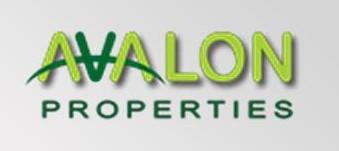 Avalon Properties