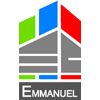 Emmanuel Constructions Private Limited