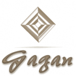 Gagan Constructions and Apartments