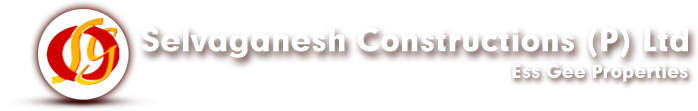 Selvaganesh Constructions Pvt. Ltd