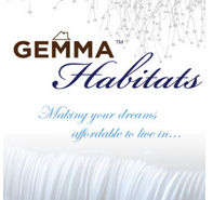 Gemma Habitats