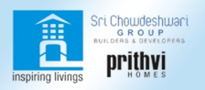 Sri Chowdeshwari Group